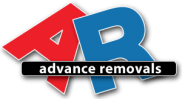 Removalists Adams Estate - Advance Removals